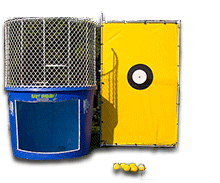 Party Rentals Miami Bounce Houses Tents Tables And